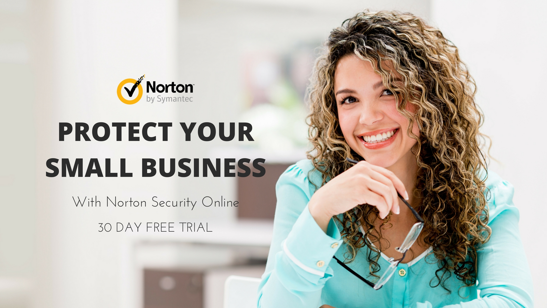 Norton Security Online Promo
