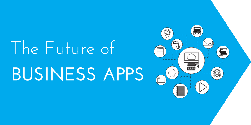 future-business-apps-infographic